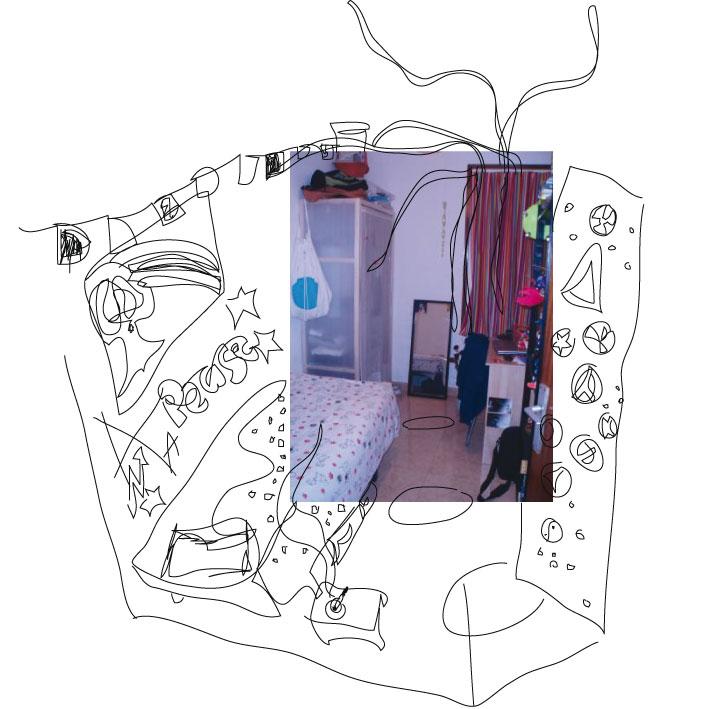 http://www.oleanna.de/files/gimgs/13_peace.jpg