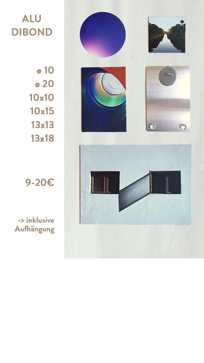 http://www.oleanna.de/files/gimgs/1_fotografien-auf-aludibond.jpg
