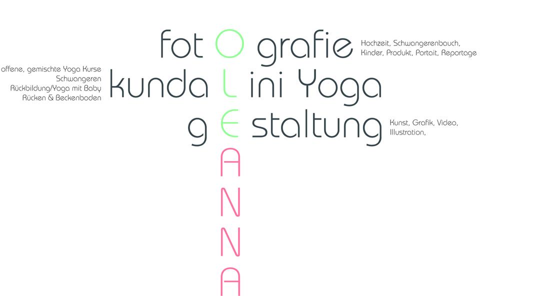 http://www.oleanna.de/files/gimgs/1_oleannastartseite.jpg