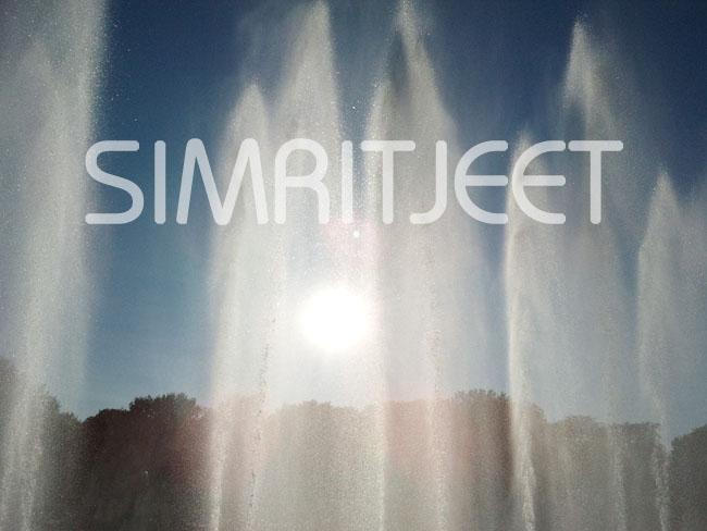 http://www.oleanna.de/files/gimgs/1_simritjeet.jpg