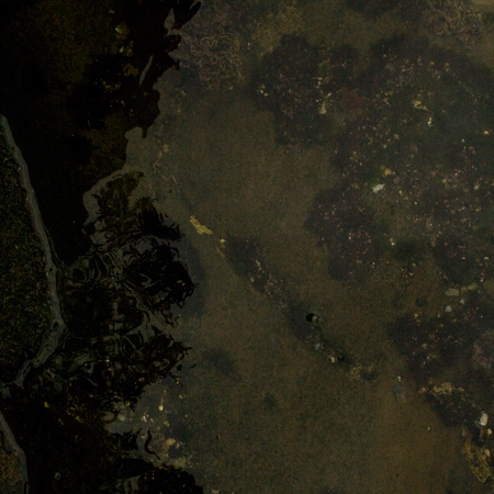 http://www.oleanna.de/files/gimgs/25_black-sea.jpg