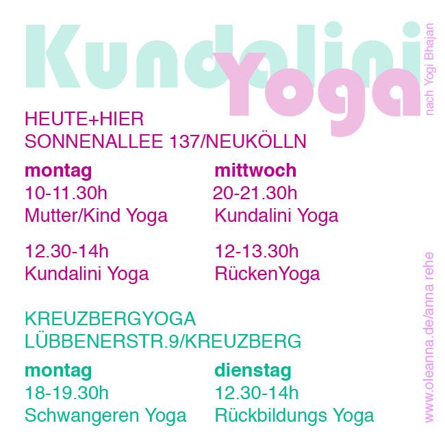 http://www.oleanna.de/files/gimgs/40_annas-yoga-kursplan2.jpg