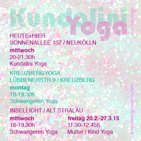 http://www.oleanna.de/files/gimgs/40_kursflyer-feb2015.jpg