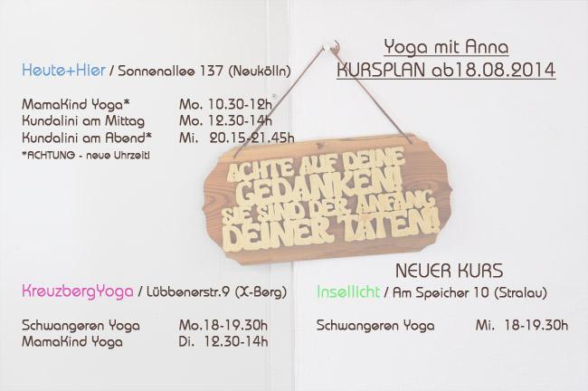 http://www.oleanna.de/files/gimgs/40_kursplanab18082014kl.jpg