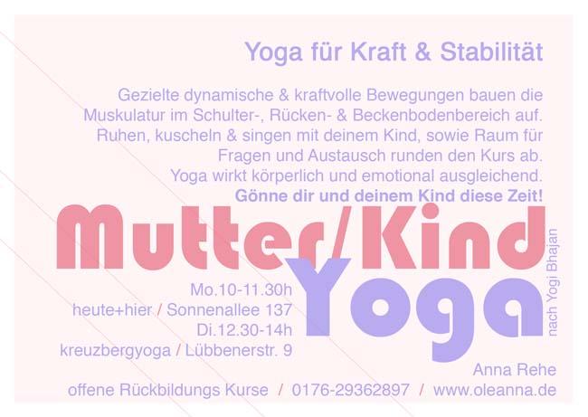 http://www.oleanna.de/files/gimgs/40_mutterkindyogaflyer2014kl.jpg