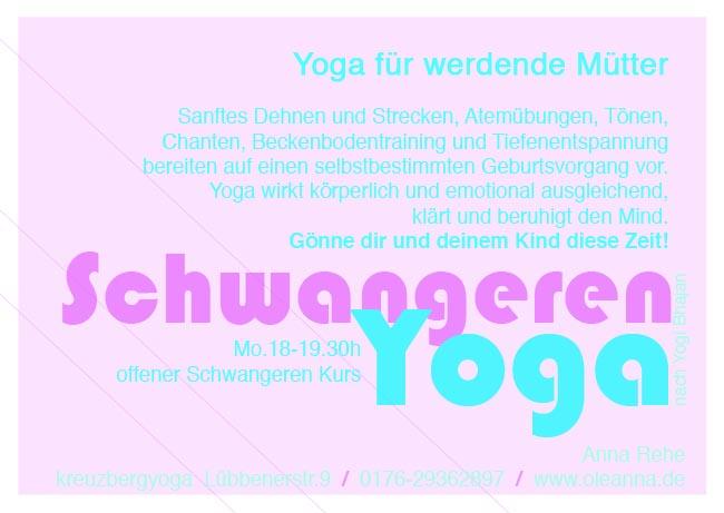 http://www.oleanna.de/files/gimgs/40_schwangerenyogaflyer2014kl.jpg