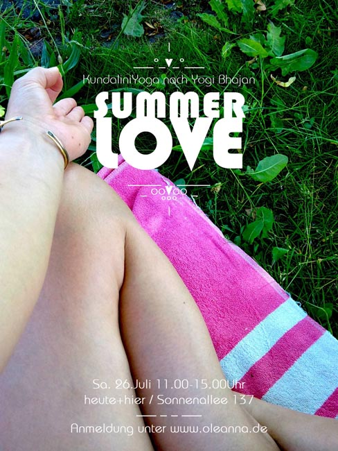 http://www.oleanna.de/files/gimgs/40_summerloveworkshop20142bkl.jpg