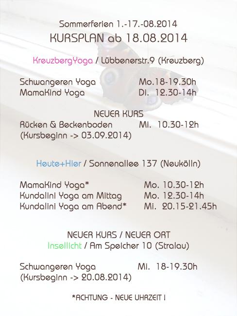 http://www.oleanna.de/files/gimgs/40_yoga-sommerferien2014kl.jpg