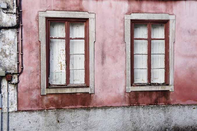 http://www.oleanna.de/files/gimgs/42_wandlung-10-dsc04881.jpg